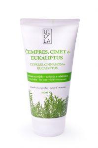 balzam-za telo-cedra-cimet-eukaliptus-vibrimed-ulola 680x1024
