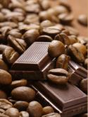 Čokoladni bonboni Callebaut