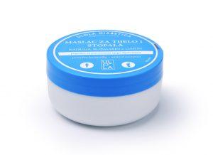 diabetica-maslo-za telo-žajbelj-rožmarin-vibrimed 1024x745
