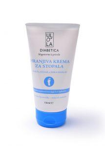 diabetica-stopala-krema za-limona-cedra-vibrimed 735x1024