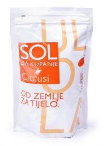 kopalna-sol-citrusi-vibrimed-ulola 734x1024
