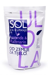 kopalna-sol-sivka-rožmarin-vibrimed-ulola 651x1024