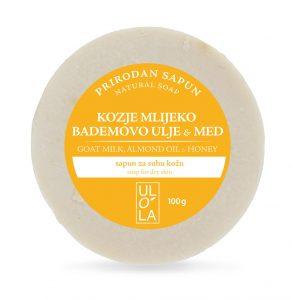 naravno-milo-kozje-mleko-med-mandelj-vibrimed-ulola 992x1024