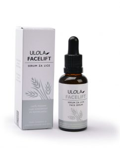 serum-za obraz-vibrimed-ulola-facelift 826x1024