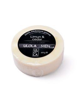 ulola_men-milo-limona_cedra-vibrimed