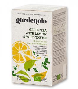 organski_zeleni čaj_limona_divji timijan
