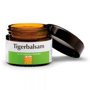 249 Tigrova mast 50 ml