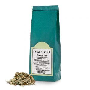 348 Bazični čaj 100 g