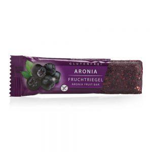 495 BIO Aronia-sadna rezina brez glutena