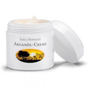 662 Krema z arganovim oljem