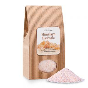 219 HIMALAYA kopalna sol 1 kg