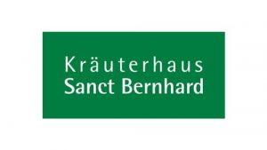 KSB_Logo 500x300