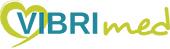 VibriMed_Logo_Email