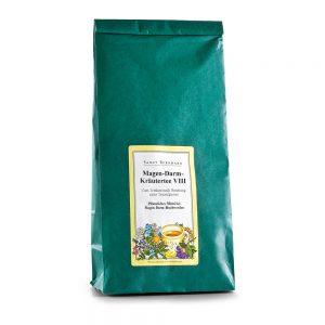 7 Zeliščni čaj za prebavila 150 g