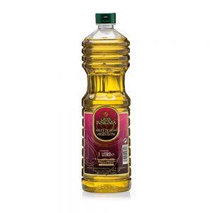 144 Oljčno olje Gran Insignia 1000 ml