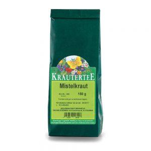 303 Čaj Bela omela 150 g