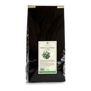 304 Čaj-listi poprove mete 250 g
