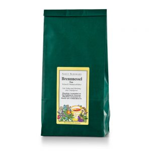 320 Čaj kopriva 100 g