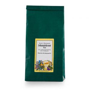 330 Čaj šentjanževka 150 g