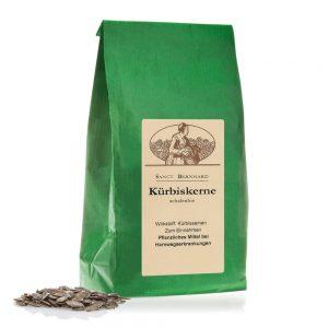 425 Oluščena bučna semena 1000 g 1 kg