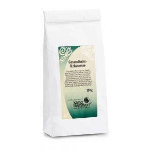 8 Zeliščni čaj za zdravje 150 g