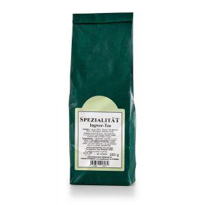322 Ingverjev čaj 250 g