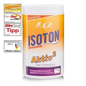 2511-izotonicni-energijski-napitek-breskev-maracuja-900-g-aktiv-3