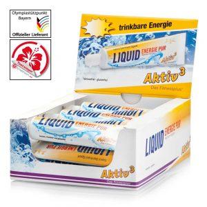 2546-aktiv-3-liquid-energijski-gel-breskev-maracuja-18-delni-paket-50-ml