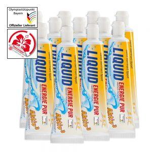 2547-aktiv-3-liquid-energijski-gel-breskev-maracuja-11-delni-paket-50-ml