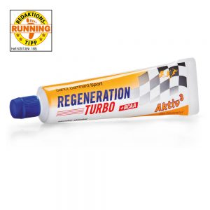 2562-aktiv-regeneration-turbo-bcaa-sanct-bernhard