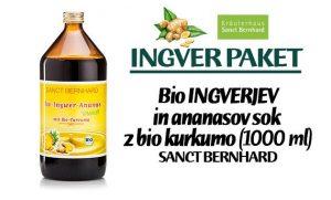 ingver-paket-2_medium