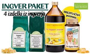 ingver-paket-krovna-1_medium