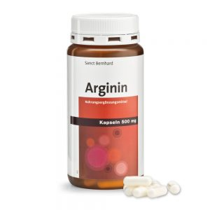801-arginin-500-mg-150-kapsul-sanct-bernhard