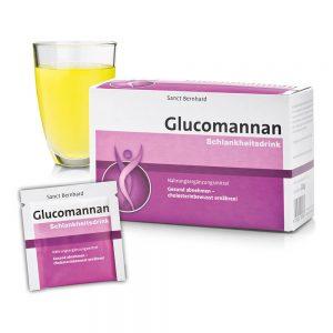 glucomannan-napitek-za-izgubo-telesne-teze