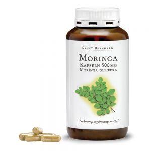 56-moringa-500-mg-kapsule-sanct-bernhard