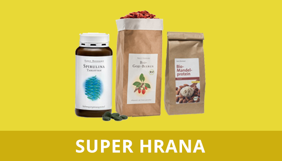 Super-Hrana-2